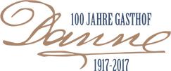 Gasthof Danne - Oelinghausen (Sauerland) - Westfälische Küche mit Pfiff